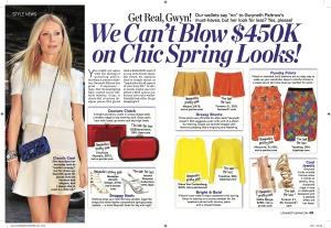 1315-Style News gwyneth.indd