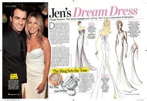 Style Jen Aniston 46-47.indd